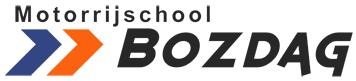 Motorrijschool Bozdag